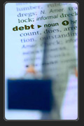 Paramount Private Investigations - Debt Recovery